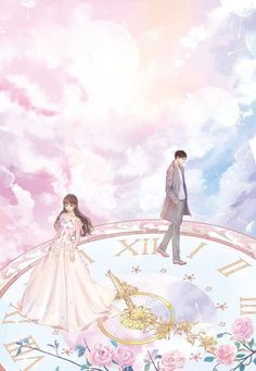 Top 45 Sad Anime Movies of all time guaranteed to make you cry. Our favorite sad anime movies and series that are comforting & make you feel all the feels. Manga Couple, Anime Love Couple, Anime Couples Manga, Cute Anime Couples, Cute Couple Drawings, Cute Couple Art, Hipster Drawings, Easy Drawings, Pencil Drawings