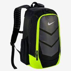666bdcdeffda Nike Net Prophet 2.0 Dark Magnet Grey Backpack - Google Search Speed  Training