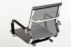 VIG Office Chair Modrest Julia Collection for $291