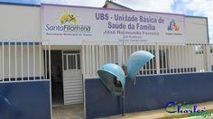 BCA: Popular Taisa Novaes faz graves críticas à equipe ...
