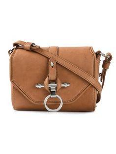 29 best sacs de grande marque images on Pinterest   Bags, Beige tote ... 8cd39c2648b
