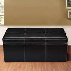 Promotion on Home Furniture :: Ottoman products, Christmas present for only 67.99 !!! -- Adeco