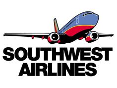 Southwest Airlines (NYSE: LUV) and wholly owned subsidiary AirTran Airways today extended flight schedules allowing Customers to book travel plans from Mar. Southwest Airlines Reservations, Airline Reservations, Airtran Airways, Flight Schedule, Airline Logo, Servant Leadership, Best Airlines, Cheap Airlines, Travel Blog