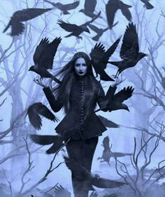 A page were you can see that goth can still mean beautiful . A place to be Goth and proud. Dark Fantasy Art, Fantasy World, Dark Beauty, Gothic Beauty, Dark Gothic, Gothic Art, Fantasy Inspiration, Character Inspiration, Beautiful Dark Art