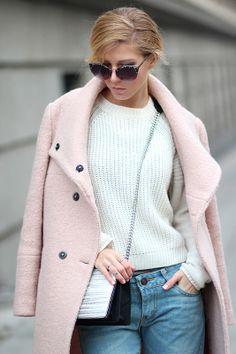 Winter pastels/ Coat- Choies http://www.choies.com/product/oversize-longline-coat-in-beige-1, boyfriend jeans Banggood http://www.banggood.com/Fashion-Women-Thin-Loose-Straight-Hole-Front-9-Hem-Haren-Jean-Pants-p-76097.html?utm_source=fashionblogs&utm_medium=Lookbook_review&utm_campaign=SirmaMarkova&utm_content=Judy ,sweater Sheinside - http://www.sheinside.com/White-Raglan-Sleeve-Round-Neck-Crop-Sweater-p-144742-cat-1734.html