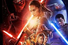 Today is a big day for Star Wars fans. The tickets for the new Star Wars: The Force Awakens movie go on sale and a new trailer airs on TV. Star Wars 2, Star Wars Games, Kylo Ren Adam Driver, Oscar Isaac, Obi Wan, Science Fiction, L Ascension, Buffalo Games, Darth Vader