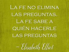Citas de Elisabeth Elliot - Google Drive