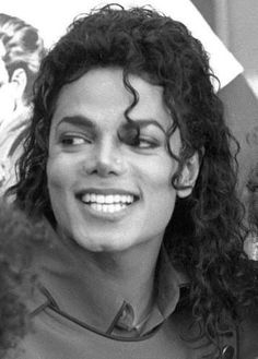 I love you forever, Michael.