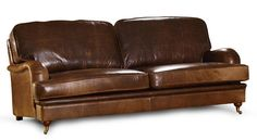 1000 images about chesterfield on pinterest ikea ikea sofa and euro. Black Bedroom Furniture Sets. Home Design Ideas
