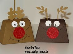 Rudolph_Boxen_Petite-Purse_Stampinup_Christmas