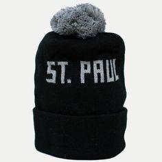 05afc971376b21 61 Best Shop Saint Paul images in 2019 | Saints, Minnesota, Retail