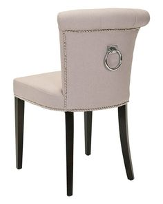 maddy dining chair | moghtader | pinterest | chairs, dining chairs