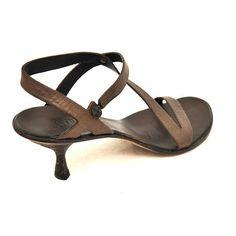Women's Sandal