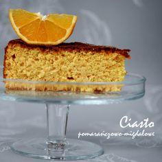 ciasto pomarańczowo-migdałowe (4)