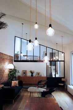#damiani #kraft #namysłow #wnętrza #pieknewnetrza, #paryż #paris #pologne #france #remonty #wystrójwnetrz #architektura #architekturawnetrz #deco #design #meble #polakpotrafi