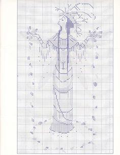 Todo Mirabilia (pág. 181) | Aprender manualidades es facilisimo.com