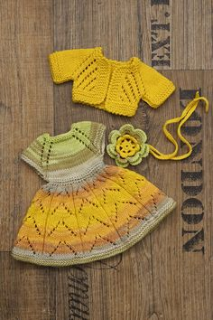 Испанские куклы Paola Reina Sewing Doll Clothes, Crochet Doll Clothes, Sewing Dolls, Knitted Dolls, Doll Clothes Patterns, Crochet Dolls, Barbie Clothes, Clothing Patterns, Knit Crochet