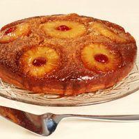 Diabetic Recipe Website!