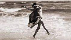 Αποτέλεσμα εικόνας για pinterest φωτογραφιες συγχρονου χορου