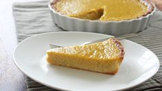 Pumpkin pie: Krydret gresskarpai