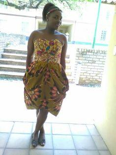 Style by lady pru