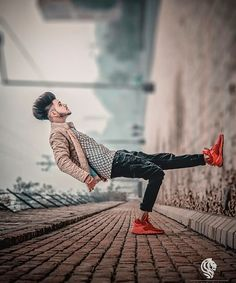 Use my Stylish Dp Editing ✌🏻😍 Dm For Editing 🙂❤ Work By tauseeb official🙄✌🏻 🔝 Photo Poses For Boy, Best Photo Poses, Boy Poses, Portrait Photography Poses, Photography Poses For Men, Best Poses For Men, Urbane Fotografie, Mens Photoshoot Poses, Male Models Poses