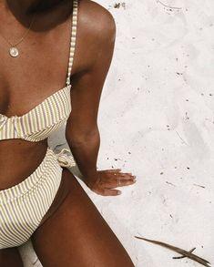 2020 Women Swimsuits Bikini Swimsuits For Curvy Women Leotard Swimsuit Men'S Fashion Underwear Lounge Swimwear Bikinis, Swimwear, Beige Outfit, Outfit Look, Summer Aesthetic, The Bikini, Beach Babe, Women Swimsuits, Bathing Suits
