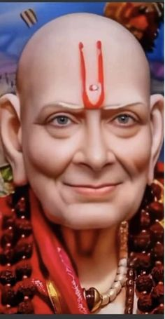 Photos Of Lord Shiva, Swami Samarth, Sai Baba Wallpapers, Om Sai Ram, Knowledge, God, Places, Dios, Allah