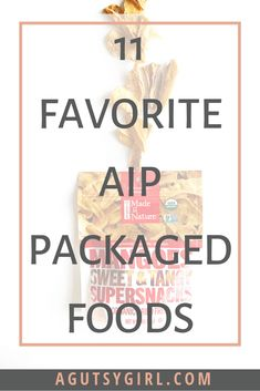 11 Favorite AIP Packaged Foods agutsygirl.com #aip #autoimmune #ibd #guthealth Coconut Manna, Raw Coconut, Organic Coconut Oil, Travel Snacks, Aip Diet, Sarah Kay, Anti Inflammatory Diet