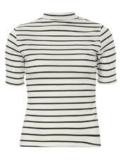 Tops & T-Shirts - Clothing - Dorothy Perkins United States