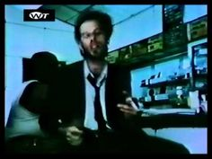 Tom Waits - Eggs and Sausage (originally from Tom's Nighthawks at The Diner)