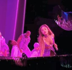 Ariana Grande Performance, Light Of My Life, Picture Video, Ariana Grande Gif, Ariana Grande Wallpaper