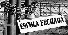 Estudantes já ocupam seis escolas em SP em protesto contra fechamento de escolas