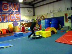 Disney Week prt 1 floor - YouTube Gymnastics Set, Gymnastics Lessons, All About Gymnastics, Preschool Gymnastics, Gymnastics Tricks, Gymnastics Equipment, Gymnastics Coaching, Teach Dance, Preschool Programs