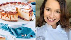 Master Chef, Gnocchi, Vanilla Cake, Anna, Food, Essen, Meals, Yemek, Eten