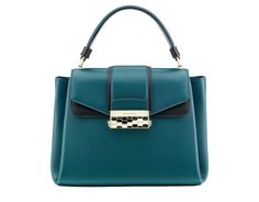 Bulgari | SERPENTI VIPER Italian Handbag 281676 | Bulgari