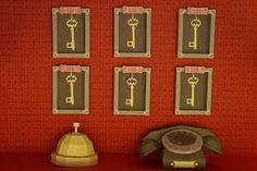 Afbeeldingsresultaat voor гранд отель будапешт