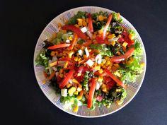 Salada11