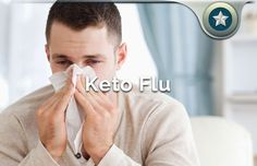 Keto Flu – Real Low Carbohydrate Ketogenic Diet Side Effects?