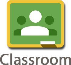 Image result for google classroom logo