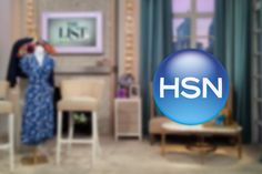 How HSN uses Pinterest to make waves