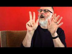 Handversje 'Tien kleine biggetjes' uit 'De wereld in mijn handen' (Kristien Dieltiens) - YouTube