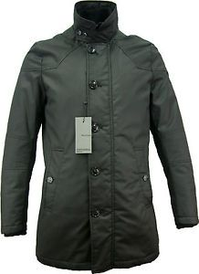 New Designer Matinique Mens Winter Coat Jacket Dry Wax Style  Now Available In Store! View & Jepsons Of Nantwich 01270 624734 www.view-jepsons.com