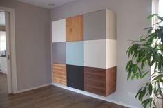 Zwevende Kast Slaapkamer : Beste afbeeldingen van nonoo kasten open shelving shelf en