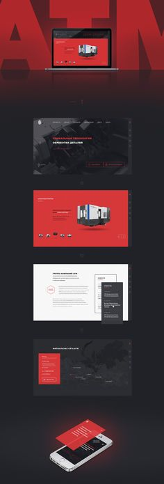 http://www.webdesignserved.com/gallery/ATM/28802993