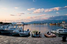 #Supetar in #Croatia