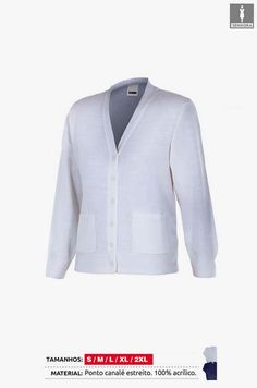 URID Merchandise -   CASACO DE MALHA SENHORA   22.25 http://uridmerchandise.com/loja/casaco-de-malha-senhora/