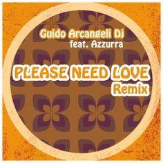 Please Don't Go – Cumbia Version