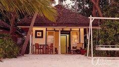 beachfront-villa  Angsana Ihuru Resorts & Spa by Alpha Maldives - Maldives Luxury Resorts  https://www.alphamaldives.com/resort/angsana-ihuru-resort_19_home_0.html