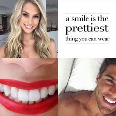 Profesional Laser Teeth Whitening 65 ( or 110 for 2 ppl ) Guarantee At Least 5-7 Shades Lighter !!! Only Takes 1 Hour - Instant Results !! Apoitments 07424716505 #teethwhitening #happyday #big #smile #teeth #whiteteeth #smileeveryday #fashion #followmefollowback #whitediet #fitfam #dairyfree #diet #love #tan #detox #botox #fitspo #showoffyoursmile #fit #skincare #summer #botoxfiller #bodytreatments #eyelashextensions #eyelashes #lip #enhancement #essex #london by beautyboxbymaggie Our Teeth…